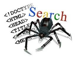SEO Consultant - How Googlebot Crawl & Index Website