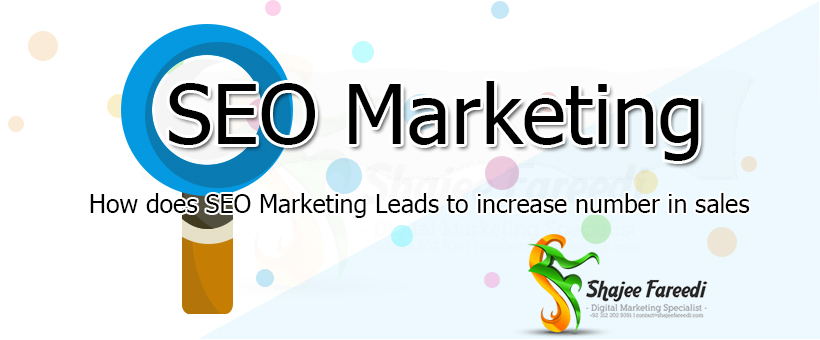 SEO-Marketing-Banner