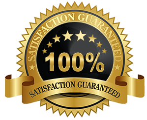 satisfaction-guaranteed-seal-SEO-Specialist