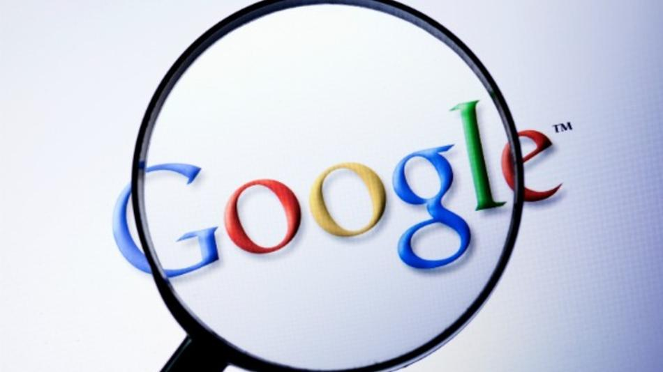 Google-Aim-SEO-Consultant