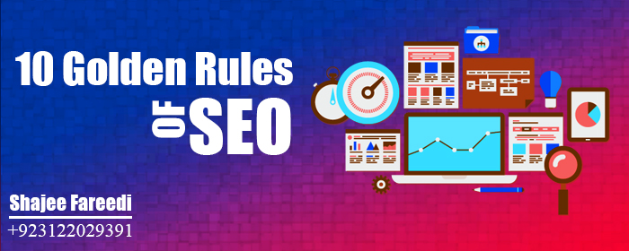 Golden-Rules-of-SEO